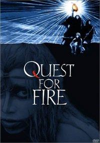 200px-questforfire.jpg