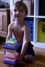 blocks2.jpg