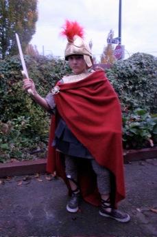 roman-centurion.jpg