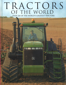 tractors-of-the-world1.jpg