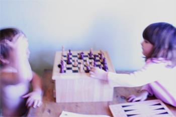chessbabies.jpg
