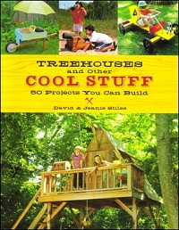 http://www.treehouse-books.com/